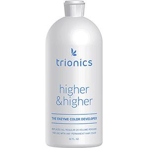salonredi product details trionics