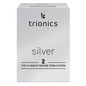 salonredi product listing