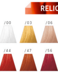 Discover colour touch also by wella salons direct rh salonsdirect