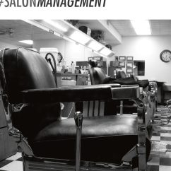 Rent A Chair Meditation Hairdressing Tips Salons Direct