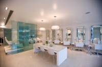 Salon Decorating Ideas: 4 Dos and 3 Don'ts