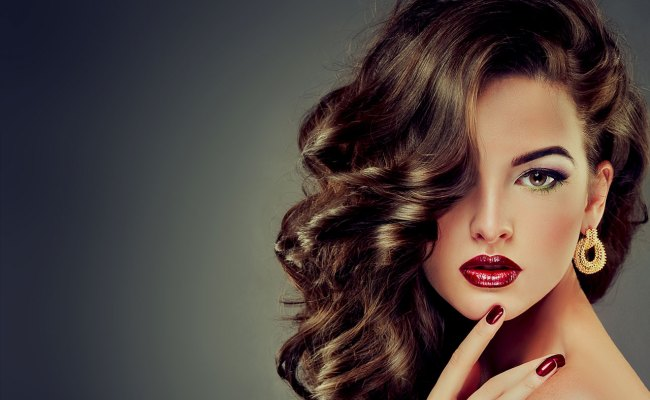 Grab Hair And Beauty Photos Download Jpg Png Gif Raw Tiff Psd Pdf And Watch Online