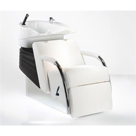 swing chair malta childrens rocking cushions lavasit vareo basic shampoo