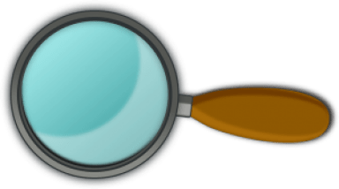 magnifying-glass-48956_640