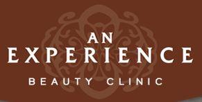 an-experience