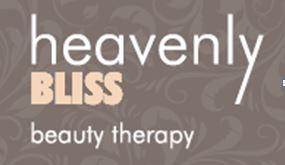 heavenly-bliss