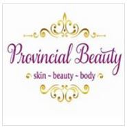 provincial-beauty