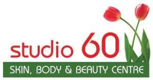 studio-60