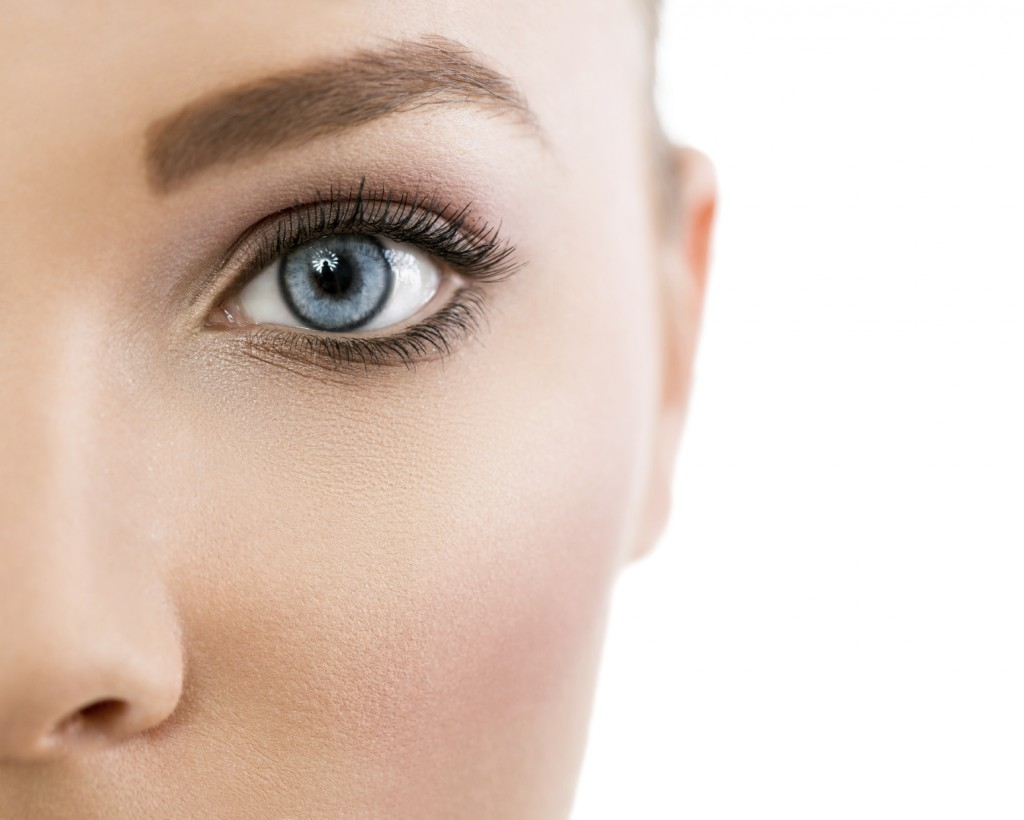 wallpapers Perfect Eyebrow Shape Pictures how to find your perfect eyebrow shape