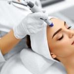How To Become A Medical Esthetician Salon Success Academy