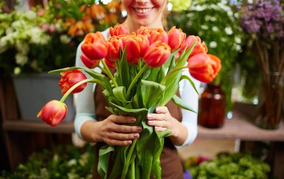 servicios - floreria - Servicios
