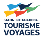Salon International Tourisme Voyages