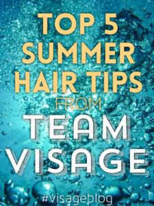 Visage Summer Hair