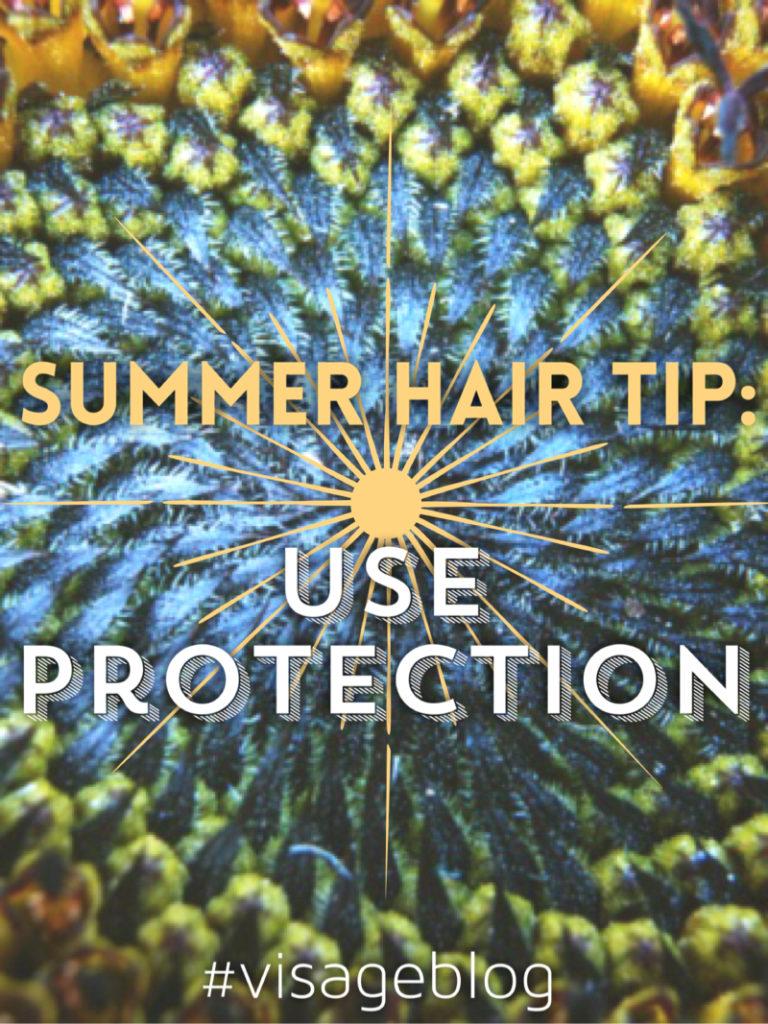 Visage Summer Hair 3