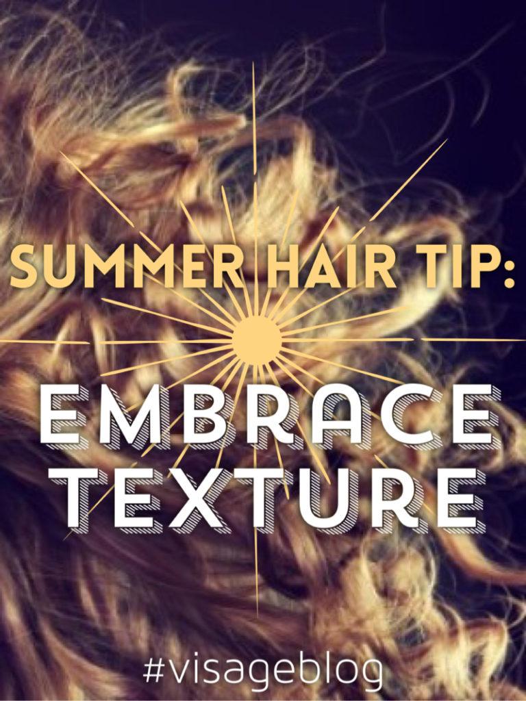 Visage Summer Hair 4