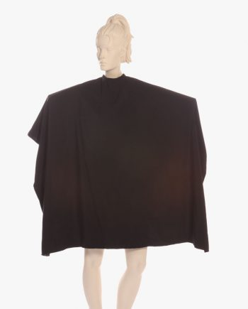 salon capes shop color capes for salon hair cutting capes cute salon capes