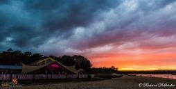 Salsa fiesta beach- De Plas Houthalen-Helchteren (18)