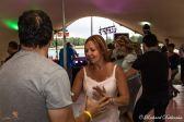 Salsa fiesta beach- De Plas Houthalen-Helchteren (3)