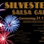 091231-Salsamarathon-SylvesterADA