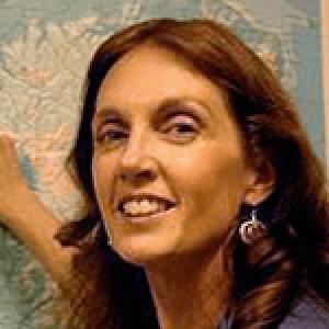 Beth Conklin