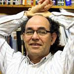 Renato Athias