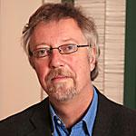 Dan Rosengren