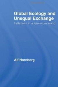 Global Ecology and Unequal Exchange: