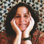 Janet Chernela