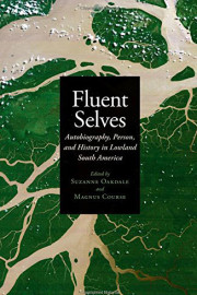 FLUENT SELVES by S. Oakdale & M. Course (2014)