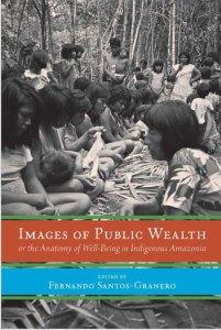 Images of Public Wealth