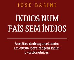 Basini2015