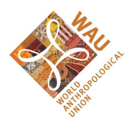 WAU denounces Brazilian government Amazon ecocide (9-15-19)