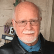 Norm and Sibby Whitten Research Fund