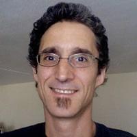 Javier Ruedas