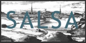 SALSA IX Sesquiannual Conference