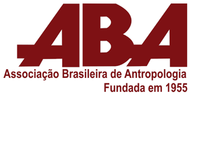 Extraction of Minerals in Indigenous Lands - ABA Declaration (2-21-20)