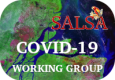 SALSA COVID-19 Wordking Group