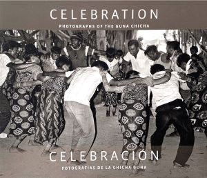 Celebration Photographs of the Guna Chicha