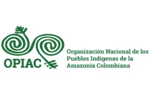 Propuesta de apoyo humanitario a la Región Amazónica de Colombia por la pandemia (hasta 27 mayo)