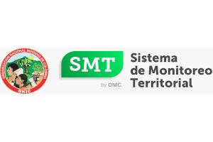 SMT-ONIC