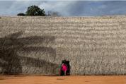 Associação Terra Indígena do Xingu (ATIX) - Vakinha (aberta)