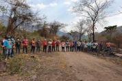 Pueblo Indígena Yukpa (frontera colombo-venezolana) registra dos casos de contagio de COVID-19 (3-27-20)