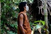 Peru: Aprueban estrategia para la protección de pueblos indígenas ante el COVID-19 (5-11-20)