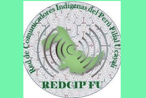 Fund raiser: The RED DE COMUNICADORES INDÍGENAS (Network Of Indigenous Spokespeople of Peru) for the Ucayali region (5-22-20)