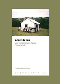 GENTE DE ISLA, de G. Bacchiddu (2020)