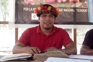 Amazonian Quichua Language and Life