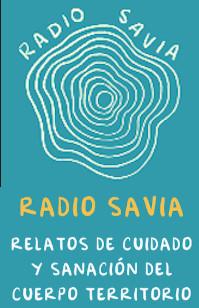Seasonal Media: Radio Savia (10-31-20)