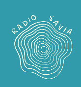 Seasonal Media: Radio Savia (10-31-20)