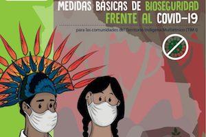 brazil-vaccine-witoto