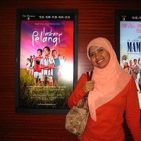 Laskar Pelangi The Movie